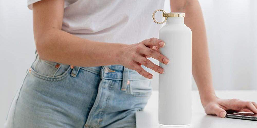 Travel Flask Stainless Steel Outdoor Yoga Camping Hiking kenny eric stan Steel Bottle for Water Cycling Bottle South Park Water Bottle 18 Oz South Park Sport Bottle
