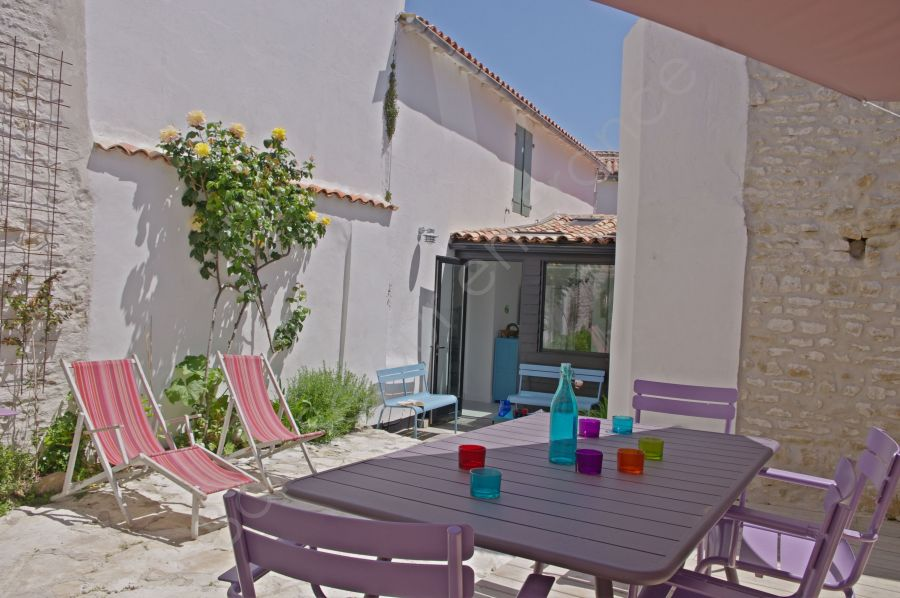 ars en ré, holiday let, holiday lettings, holiday rentals, ile de ré