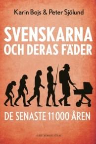 Svenskarna och deras fäder