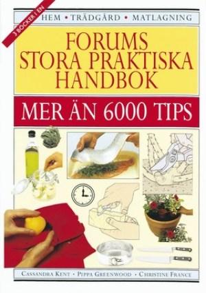 https://i1.wp.com/media.bonnierforlagen.se/bokbilder/b/9789137115054.jpg?resize=300%2C425
