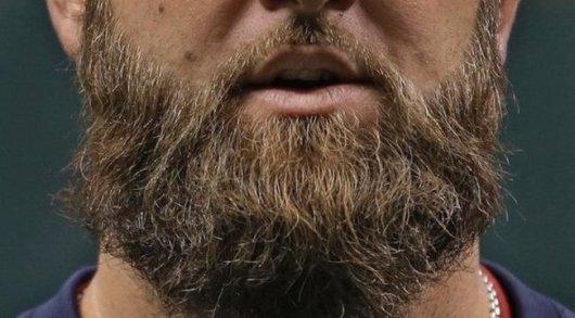 Image result for Beard