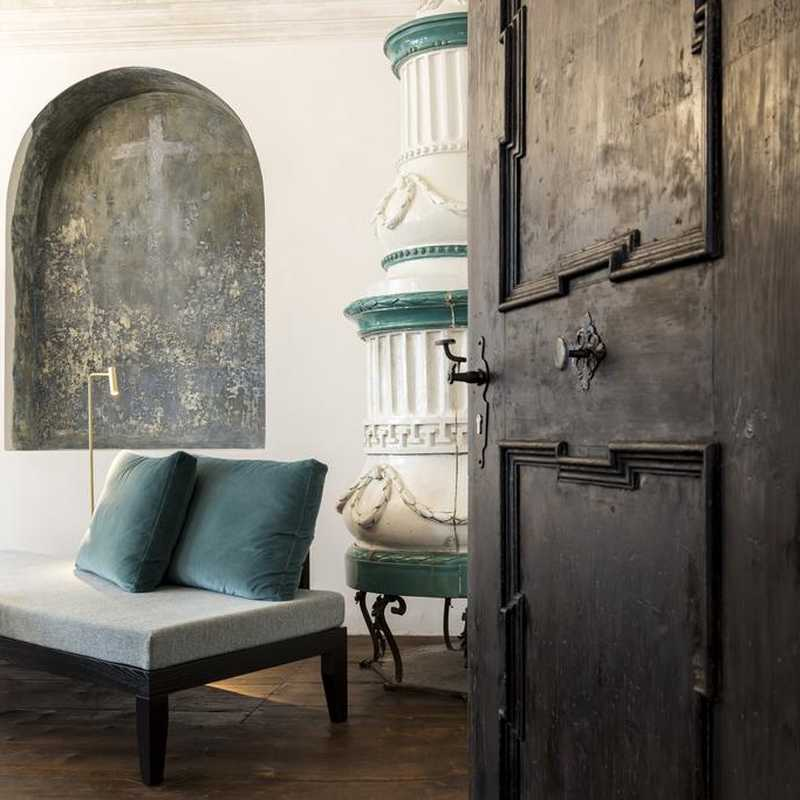 The 13 Best Boutique Hotels In Bolzano Boutiquehotelme