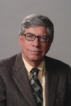 William, Bernet, M.D., President PASG