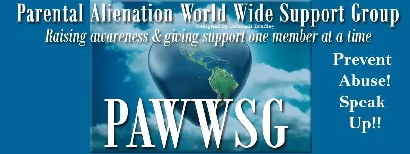 Parental Alienation World Wide Support Group
