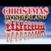 Christmas Wonderland Show in Branson, MO