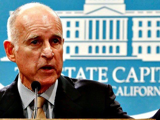 jerry_brown_ap_629_1160x629