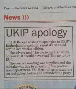 ukip-apology