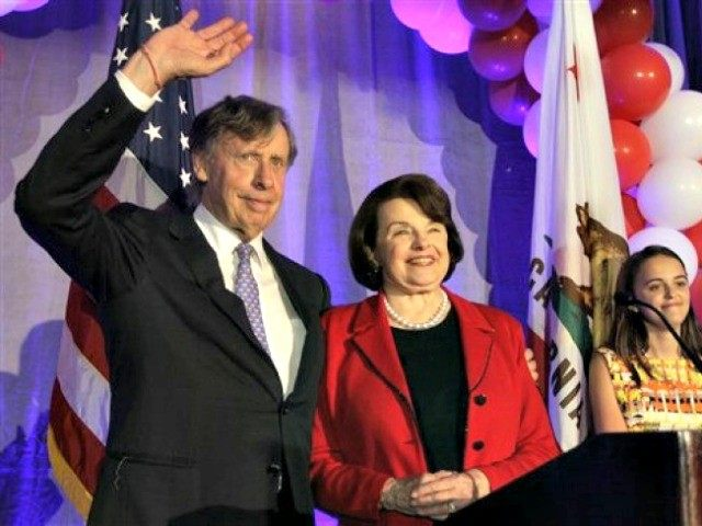 https://i1.wp.com/media.breitbart.com/media/2015/01/Feinstein-and-Husband-AP-640x480.jpg