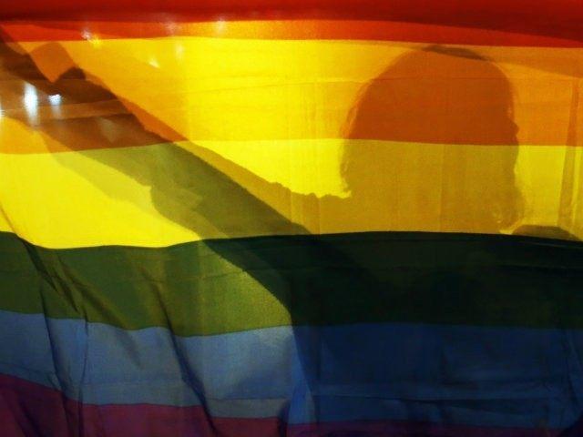 Rainbow-Flag_reuters