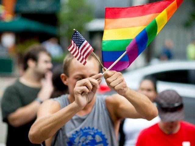 AP Photo/J Pat Carter