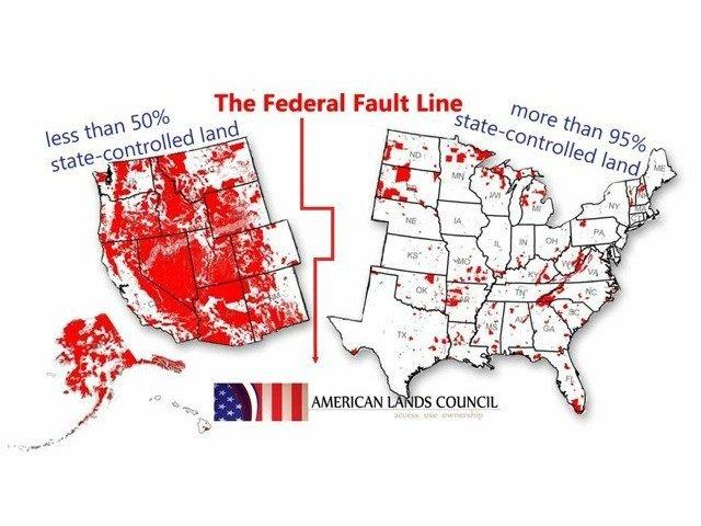 American Lands Council