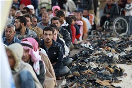 https://i1.wp.com/media.breitbart.com/media/2015/02/syrian-refugees-Reuters.jpeg