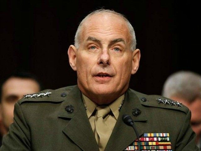 Image result for general kelly
