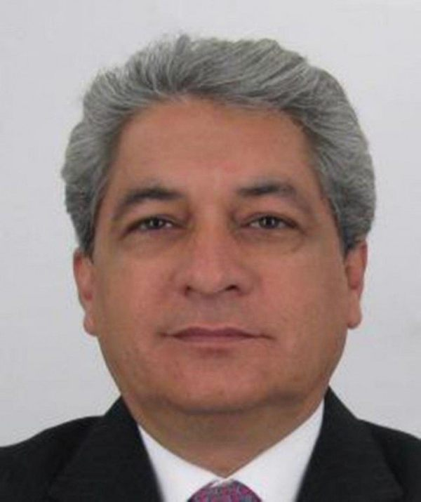 Former Top Mexican State Official Charged in U.S. Court ...