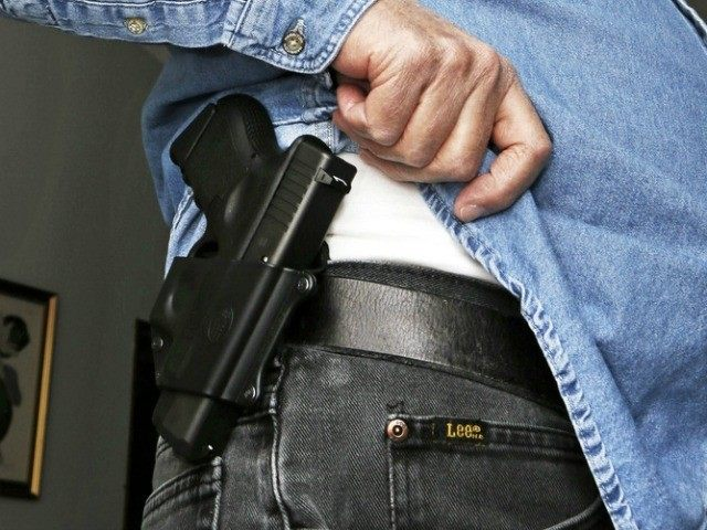 https://i1.wp.com/media.breitbart.com/media/2015/03/concealed-carry-gun-AP-640x480.jpg