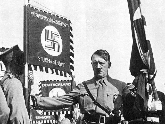 Der Fuehrer-48