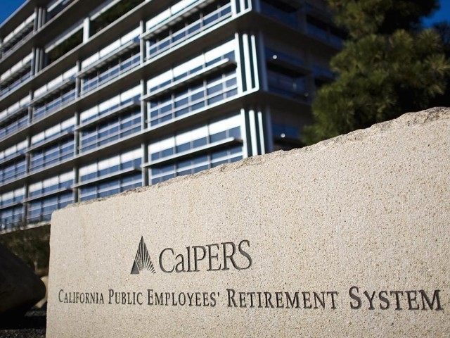 https://i1.wp.com/media.breitbart.com/media/2015/07/CalPERS-640x480-640x480.jpg