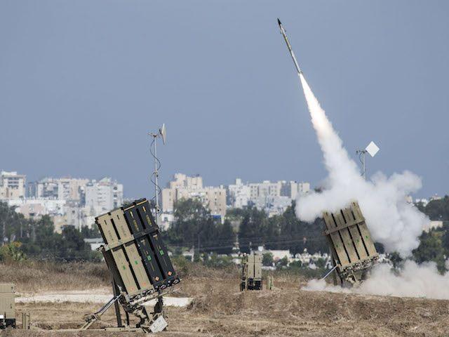 Tension Remain High At Israeli Gaza Border