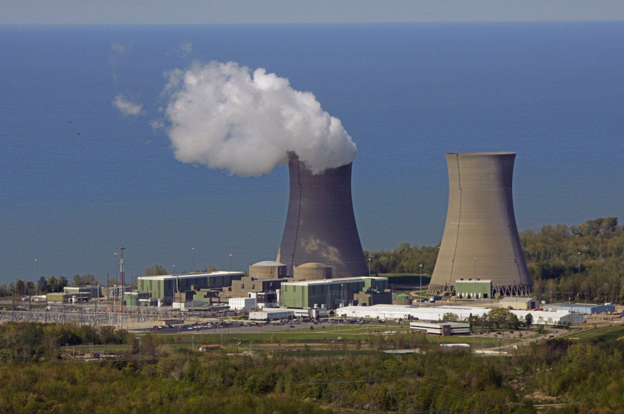 Mohammad Abdulazeez Rejected For Nuclear Plant Work