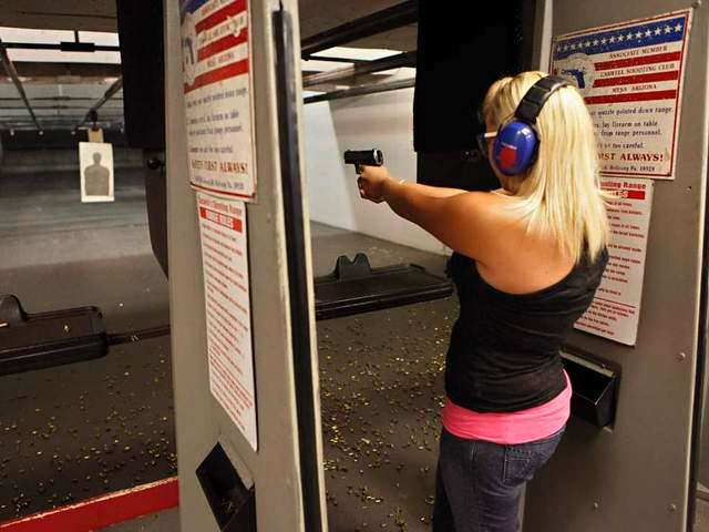 https://i1.wp.com/media.breitbart.com/media/2015/07/young-woman-at-gun-range-AP-640x480.jpg