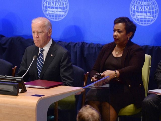https://i1.wp.com/media.breitbart.com/media/2015/10/Biden-Lynch-UN-Getty-640x480.jpg