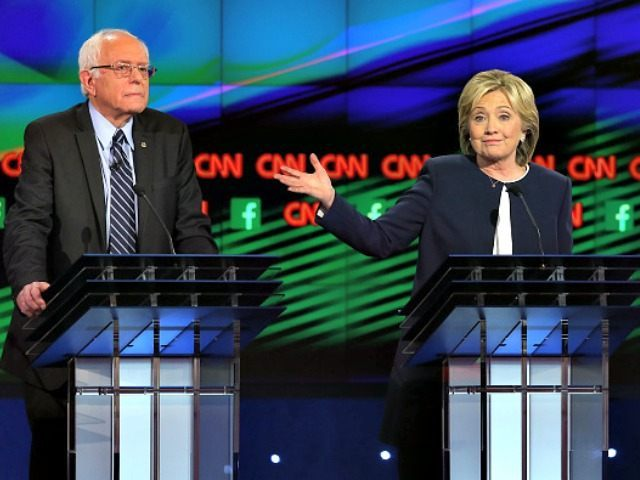 https://i1.wp.com/media.breitbart.com/media/2015/10/Hillary-and-Bernie-Debate-Getty-Joe-Raedle-640x480.jpg