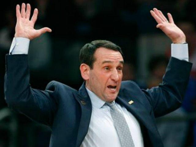 College Basketball Coaches Urge Supreme Court To Preserve