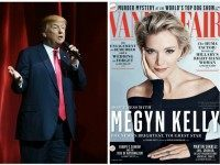 Megyn-Kelly-VF-Trump