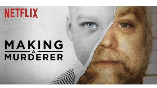 Image result for making a murderer