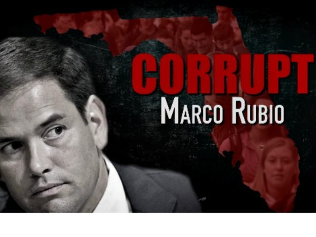 https://i1.wp.com/media.breitbart.com/media/2016/03/Corrupt-Marco-Rubio-Ad-640x480.jpg