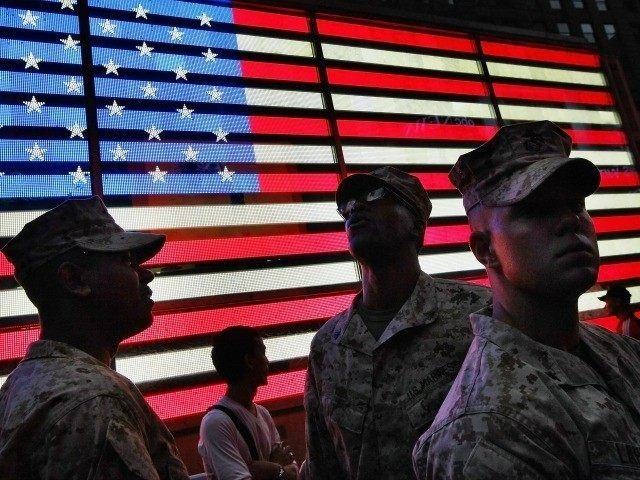 Marines-flag-Getty-640x480
