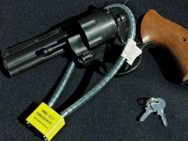 gun-lock-AP-640x480