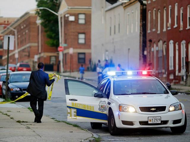 Image result for Highest crime at Baltimore