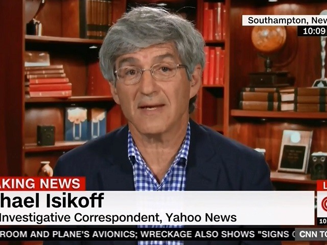 Image result for photos of michael isikoff