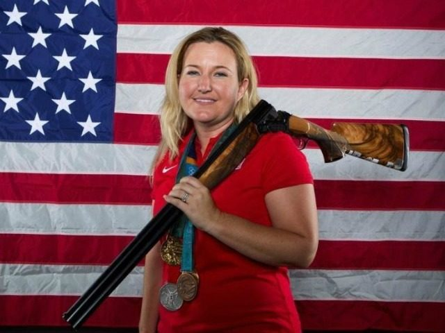 https://i1.wp.com/media.breitbart.com/media/2016/08/US-Olympic-shooter-Kim-Rhodes-reuters-640x480.jpg