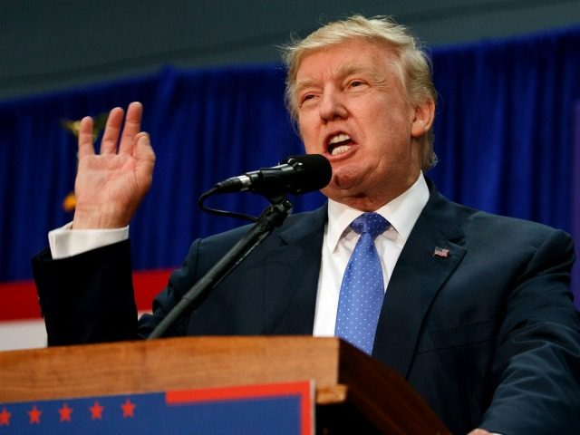 Donald Trump to Lay Out Campaign's Closing Argument, Plan ...