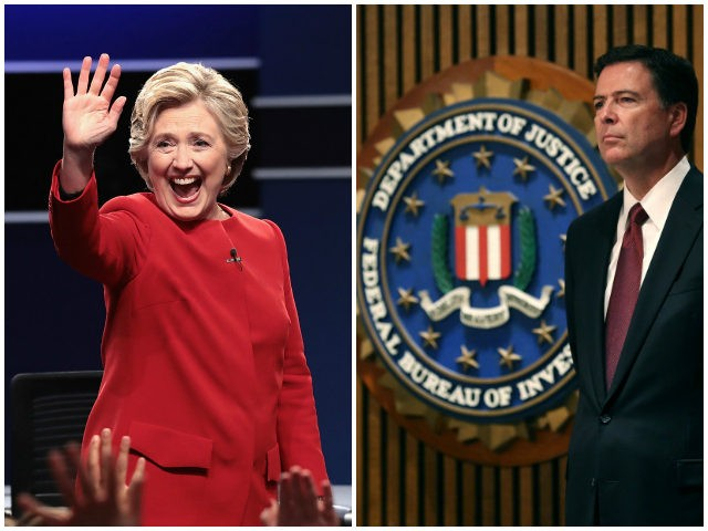 Image result for photos of fbi agents