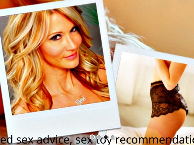 Jessica Drake Wicked Sex