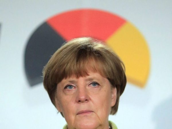 Former EU President Complains About German Domination of Bloc