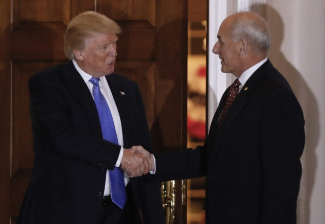 Image result for photos of general john kelly