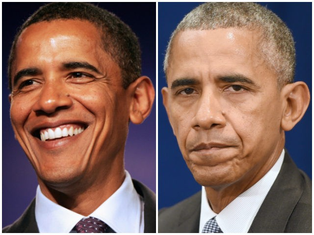 https://i1.wp.com/media.breitbart.com/media/2017/01/Barack-Obama-2008-Barack-Obama-2017-Getty-640x480.jpg