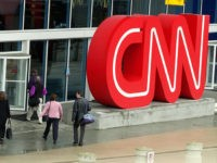 CNN Exploits Holocaust, Suggests ICE Agents are Nazis
