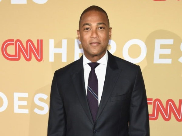 CNN's Don Lemon on Chicago Torture Video: 'I Don't Think ...
