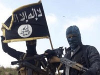 Islamic-State-ISIS-ISIL-Jihad-Jihadi-Jihadis-Terror-4584659