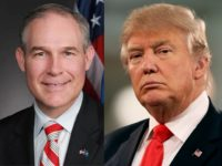 climate debate