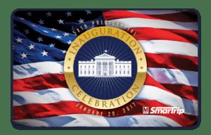 smartrip-58-inauguration