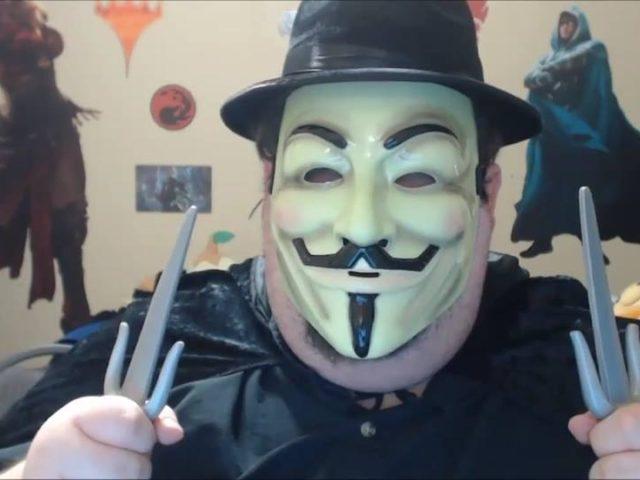 Actual+anonymous+_caa0e1de41e1427e22d924f82ba45015 Cropped