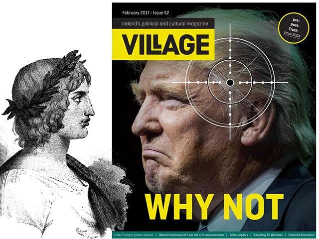 Virgil-Why-Not-Village