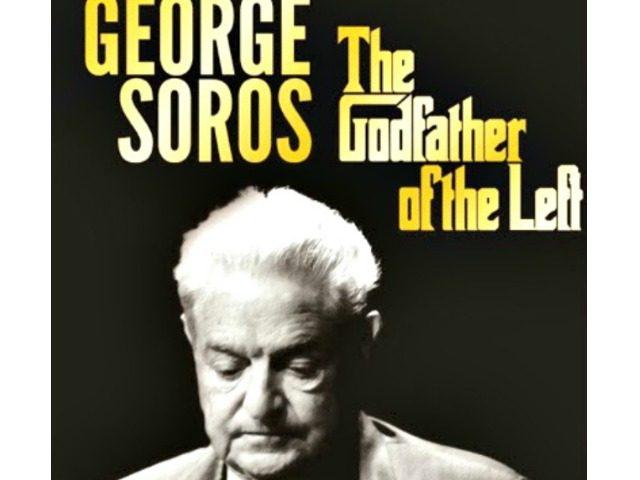 soros-godfather-left MRC