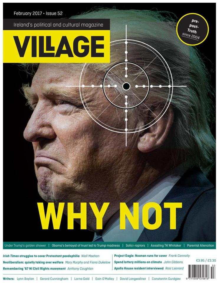 village-magazine-why-not-cover